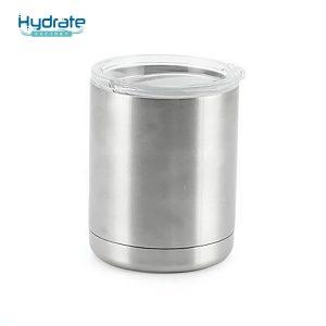 Water Bottle HF-CA-24 by HYDRATE