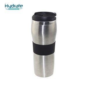Water Bottle HF-CA-33 by HYDRATE