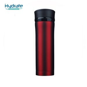 Water Bottle HF-OF-64by HYDRATE