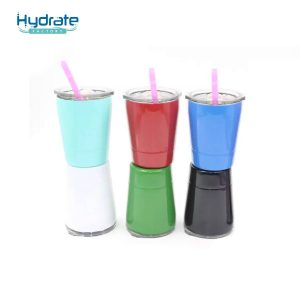 Water Bottle HF-OF-65by HYDRATE