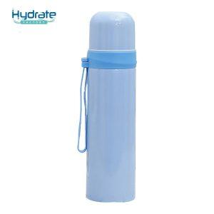 Water Bottle HF-OF-87by HYDRATE