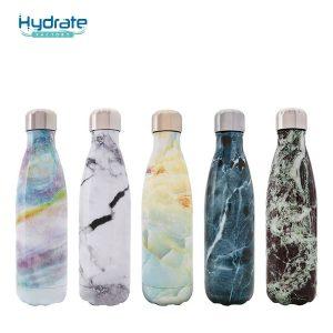 Water Bottle HF-CK-38 by HYDRATE