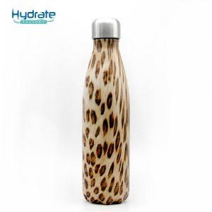 Water Bottle HF-CK-82 by HYDRATE