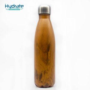Water Bottle HF-CK-84-01 by HYDRATE