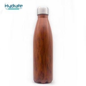 Water Bottle HF-CK-84-02 by HYDRATE