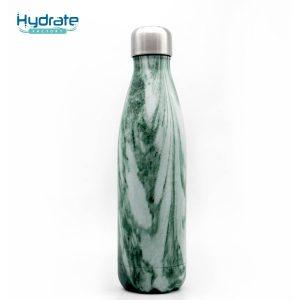 Water Bottle HF-CK-86 by HYDRATE