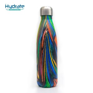 Water Bottle HF-CK-98 by HYDRATE