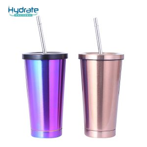 Water Bottle HF-CA-39 by HYDRATE