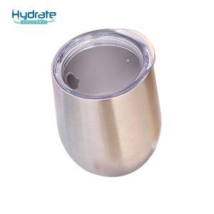 Water Bottle HF-CA-74 by HYDRATE