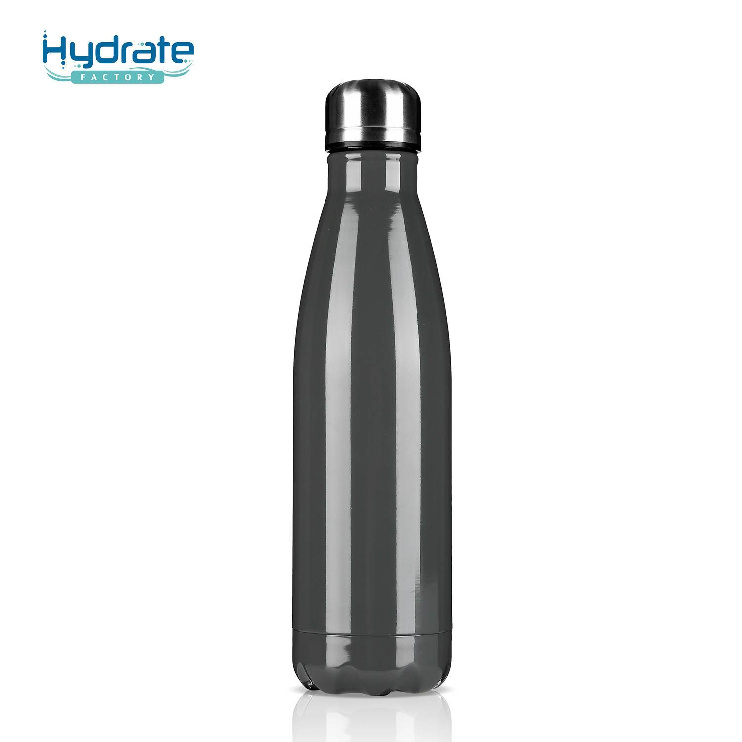 Vacuum Flask Hf Ck 25 Hydrate Factory