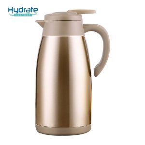 https://hydratefactory.com/products/coffee-pots-kettles