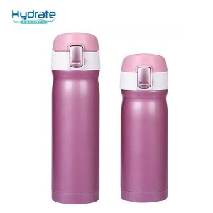 Office Insulated Bottles