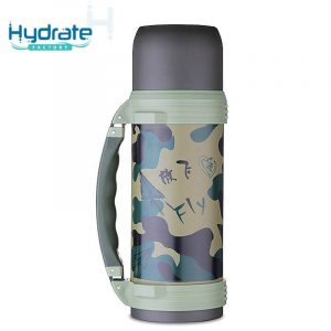Sports Whater Bottles