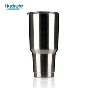Coffee Tumblers/Auto-Mugs