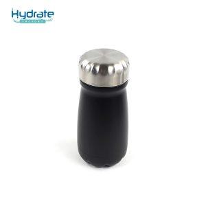 Water Bottle HF-SP-116 by HYDRATE
