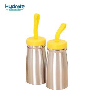 Water Bottle HF-SP-50 by HYDRATE