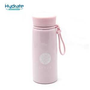 Water Bottle HF-SP-58 by HYDRATE