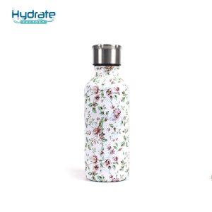 Water Bottle HF-SP-62 by HYDRATE
