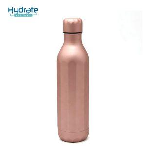 Water Bottle HF-SP-86 by HYDRATE