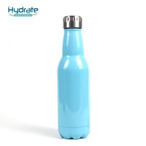 Water Bottle HF-SP-90 by HYDRATE