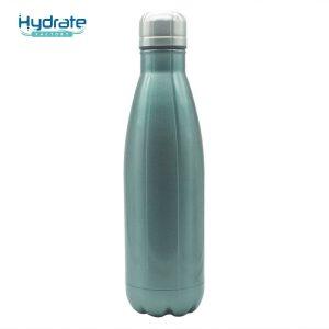 Water Bottle HF-CK-01 by HYDRATE