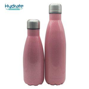 Water Bottle HF-CK-03 by HYDRATE