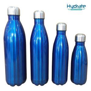 Water Bottle HF-CK-05 by HYDRATE