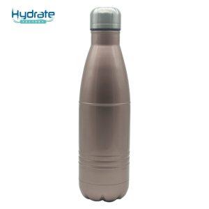 Water Bottle HF-CK-06 by HYDRATE