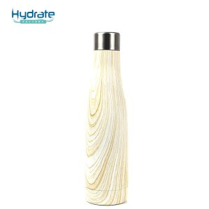 Water Bottle HF-CK-28 by HYDRATE