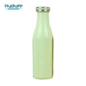 Water Bottle HF-CK-54 by HYDRATE