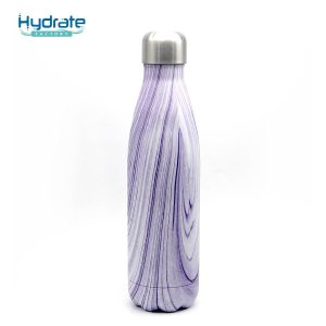 Water Bottle HF-CK-90 by HYDRATE