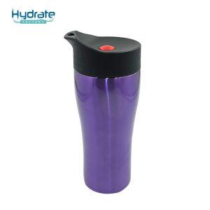 Water Bottle HF-CA-37 by HYDRATE