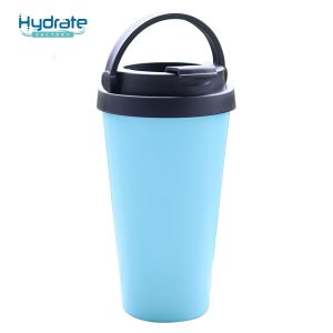 Water Bottle HF-CA-58 by HYDRATE