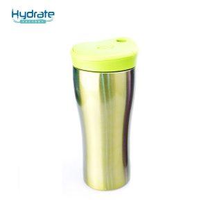 Water Bottle HF-CA-76 by HYDRATE