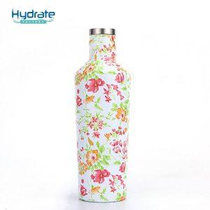 Water Bottle HF-CA-78 by HYDRATE