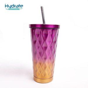 Water Bottle HF-CA-82 by HYDRATE