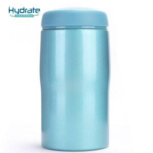 Water Bottle HF-CA-84 by HYDRATE