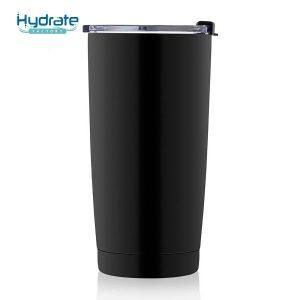 Water Bottle HF-CA-86 by HYDRATE