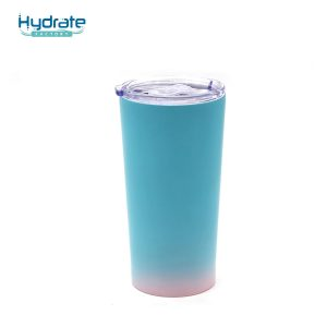 Water Bottle HF-CA-88 by HYDRATE