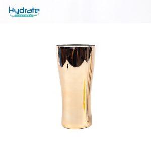 Water Bottle HF-CA-90 by HYDRATE