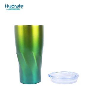 Water Bottle HF-CA-92 by HYDRATE
