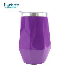 Water Bottle HF-CA-94 by HYDRATE
