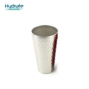 Water Bottle HF-CA-96 by HYDRATE